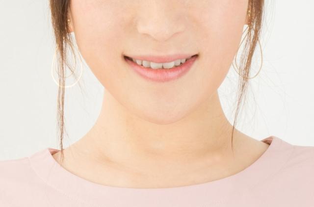 コナナノカは粉のホワイトニング歯磨き粉